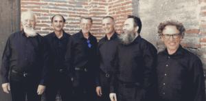Concert et animation à Villematier – 28 juillet 2019
