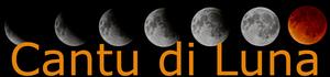 Cantu di Luna